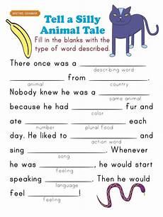 narrative writing worksheets for grade 2 22817 reading comprehension workbook 2nd grade description in reading comprehension worksheets grade