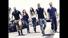 Amc Talk Fast And Furious 8 On The Way New
