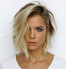 ten trendy short bob haircuts for best short hair styles 2020