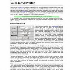 calendar converter calendario roma pearltrees