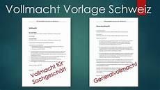 Generalvollmacht Ohne Notar Muster - kaufvertrag grundstueck muster kostenlos schreiben 64 cool