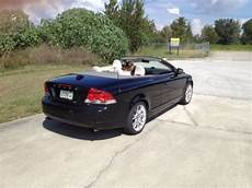auto body repair training 2009 volvo c70 seat position control buy used 2009 volvo c70 t5 convertible leather in clermont florida united states