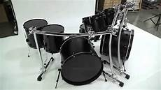 Custom Bass Drum Racks Brent S Hang