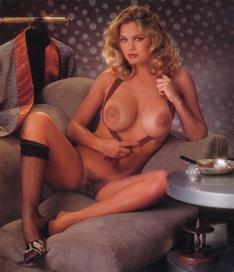 Tania Marie Nude