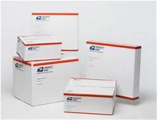 Office Size Paket usps issue with customer s priority flat rate