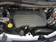 motor renault twingo ii cn0 1 2 16v cn04 cn0a cn0b