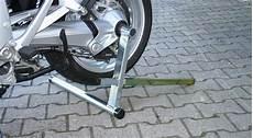 bequille arriere moto b 233 quille l 232 ve moto arri 232 re pour bmw k1200s accessoires