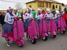 Gruppe Kostüme Selber Machen - gruppenkost 252 me f 252 r fasching karnevalskost 252 me f 252 r klein