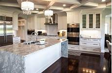 dream house by dream kitchens home facebook