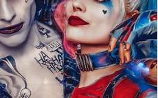 harley quinn wallpaper iphone 7 harley quinn pictures iphone 6 wallpaper 2020