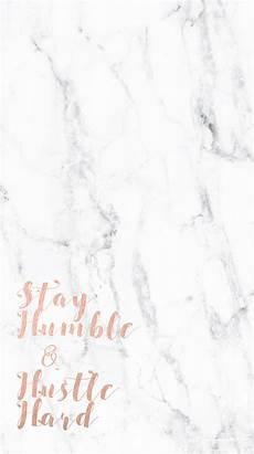 gold home screen marble background wallpaper marble lock screen humblehustle a d v e n t u r e s o f