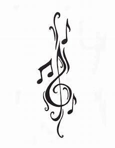 Indianische Muster Malvorlagen Musik 53 Ideen F 252 R Tattoovorlagen Motive Und Ihre Symbolische
