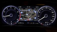 active info display themes coding spreadsheed golfmk7