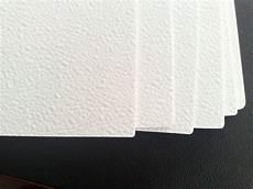 fiberglass reinforced plastic flat sheets id 5513134 product details view fiberglass