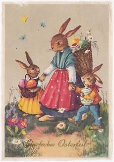 Windm 252 Hle21 Vintage Graphics Ostern Mischmasch