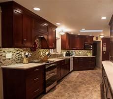 block kitchen cabinets thurston country wa cabinets