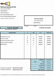 paiement par virement bancaire entre particuliers exemple facture auto entrepreneur word bbj45 napanonprofits