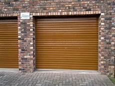 Garage Doors Roll Up by Ideas Roll Up Garage Doors All Design Doors Ideas