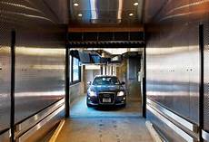 Car Elevator Garage by Automobile Elevator Car Lift Residential Car Lift
