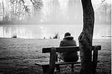 ich bin einsam einsamkeit grenzdebiler