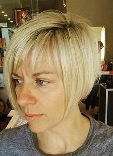 40 сharming fringe hairstyles for any taste and occasion