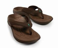 bequeme flip flops sole sport flip flops most comfortable arch