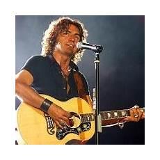 ligabue certe notti testo e certe notti ligabue testo e accordi per chitarra