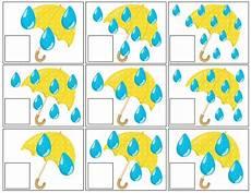 weather math worksheets preschool 14622 counting activities funnycrafts matematicas infantil actividades de aprendizaje para