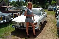 kaufen und verkaufen autos in deutschland sportschuhe