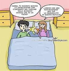 a letto con mio figlio perch 233 non ho fatto e non far 242 mai cosleeping cose da