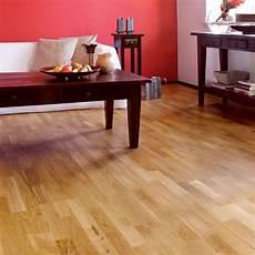 Welche Farbe Passt Zu Buchenholz - wie kombiniert holz und farbe gekonnt welche farbe