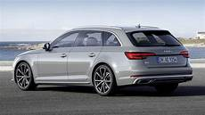 2018 audi a4 avant s line wallpapers and hd images car