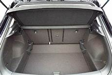 Boot Liner Vw T Roc Suv 2017 Lower Boot With Adjustable