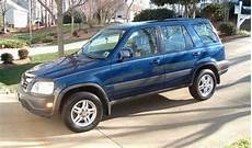 1998 honda crv 1998 honda cr v user reviews cargurus