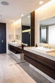 bathroom mirrors ideas with vanity 5 bathroom mirror ideas for a vanity