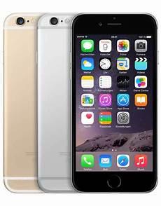 apple iphone 6 plus g 252 nstig mit und ohne vertrag