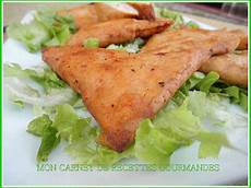 miss cucine recettes de ramadan de miss malakoff cuisine