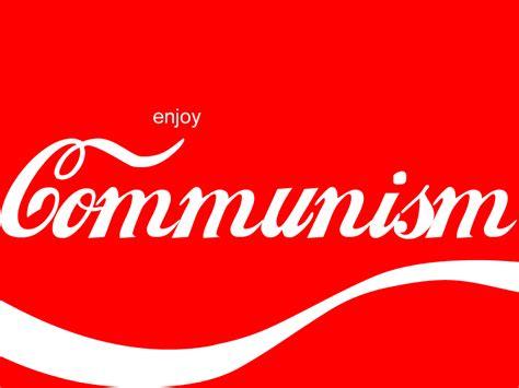 Communism Simple
