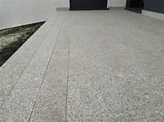 Dalle Granit 40 X 40 Cm 233 P 3 Cm Portugal Meilleur Prix