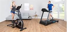 fitness zu hause geräte trainingsger 228 te f 252 r zu hause direkt vom hersteller hammer