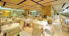 hotel euroterme bagno di romagna last minute r 210 seo euroterme bagno di romagna ristorante recensioni