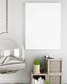 radiateur 233 lectrique design vertical plat blanc mate