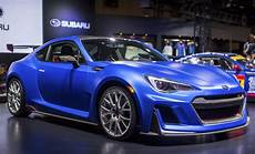 subaru rumors 2020 the expectation from 2020 subaru brz rumors thenextcars