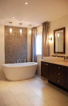 bathroom tile mosaic ideas 40 brown mosaic bathroom tiles ideas and pictures
