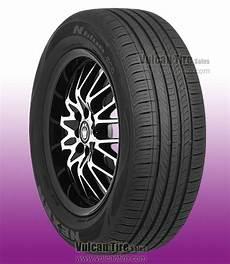 nexen n blue 4 season 205 55r16 nexen n blue eco 205 55r16 89h tires for sale