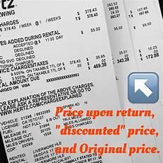 hertz rent a car 1702 n vasco rd livermore ca 2019