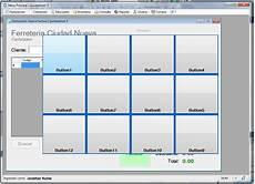 windows mdi form issue vb net stack overflow