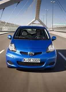 gute und günstige autos gut und g 252 nstig die zehn billigsten autos news de