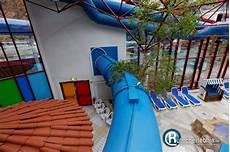 bad lauterberg sehenswürdigkeiten top 20 bad lauterberg schwimmbad beste wohnkultur