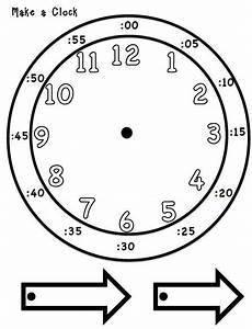 teaching time printable clock 3714 what time is it learn to tell time time worksheets math time